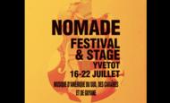 Widget_visuel_nomade_syteg_yvetot_2017-1497618541-1497618558