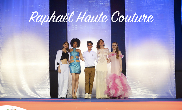 Large_rhautecouture-1498485749-1498485782