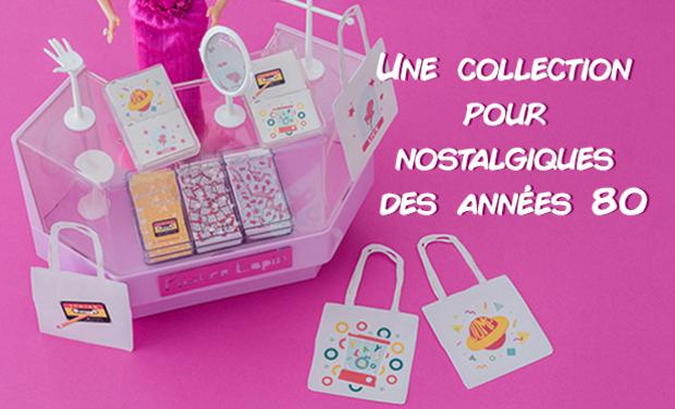 Large_image_une-1497605786-1497605792