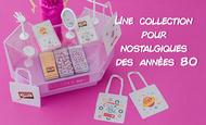 Widget_image_une-1497605786-1497605792