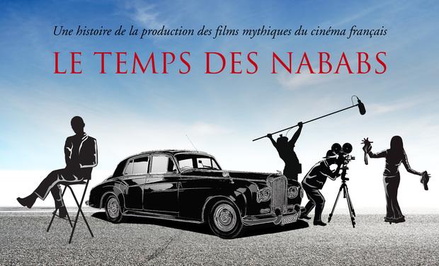 Large_kkbb_temps_des_nababs_vdef-1497633909-1497633958