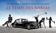 Widget_kkbb_temps_des_nababs_vdef-1497633909-1497633958