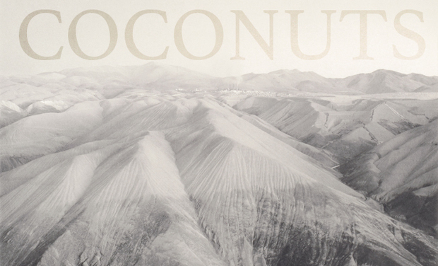 Project visual COCONUTS