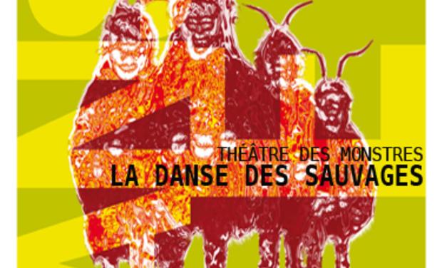 Large_la_danse_des_sauvages_flyer_10x15cm_recto-verso_prod-1-1498561947-1498561973