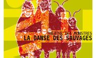 Widget_la_danse_des_sauvages_flyer_10x15cm_recto-verso_prod-1-1498561947-1498561973