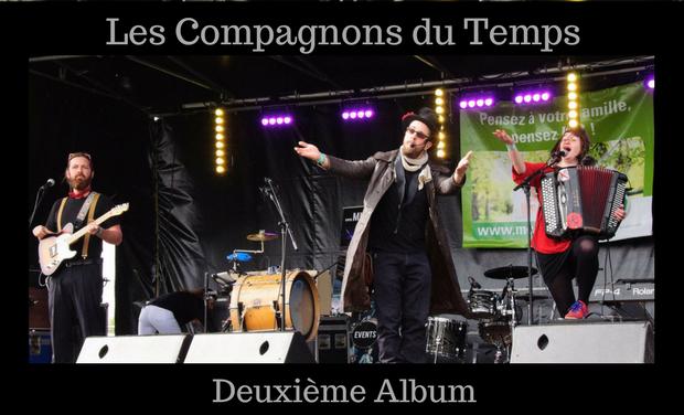 Large_les_compagnons_du_temps__2_-1499786614-1499786620