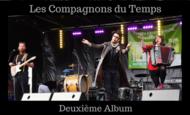 Widget_les_compagnons_du_temps__2_-1499786614-1499786620
