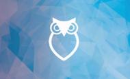 Widget_benight_logo_b-1498331422-1498331429