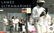 Widget_lames_ultramarines_couv-1498580280-1498580299