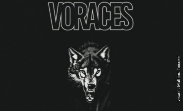Large_voraaaces-1499334530-1499334552