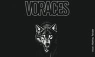 Widget_voraaaces-1499334530-1499334552