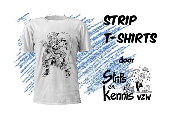 Large_tshirts-1509376105-1509376116