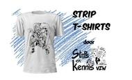 Widget_tshirts-1509376105-1509376116