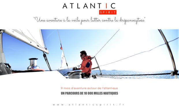 Large_atlantic_spirit-1498587356-1498587386