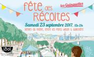 Widget_fete-des-recoltes-2017-1500903192-1500903201