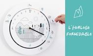 Widget_main-horloge-1499086935-1499086941
