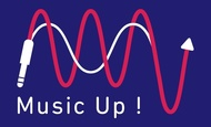 Widget_music_up___-_logofinalise-4-4-001-1503853985-1503854015