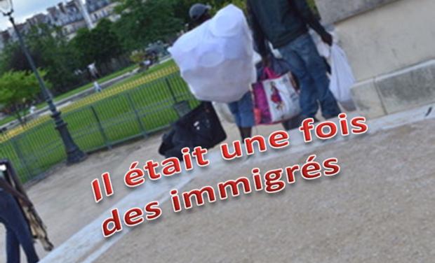 Large_il__tait_une_fois-1500063522-1500063571
