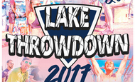 Widget_lakethrowdown_poster-1499119632-1499119662