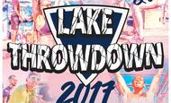 Widget_lakethrowdown_poster-1499119632-1499119662