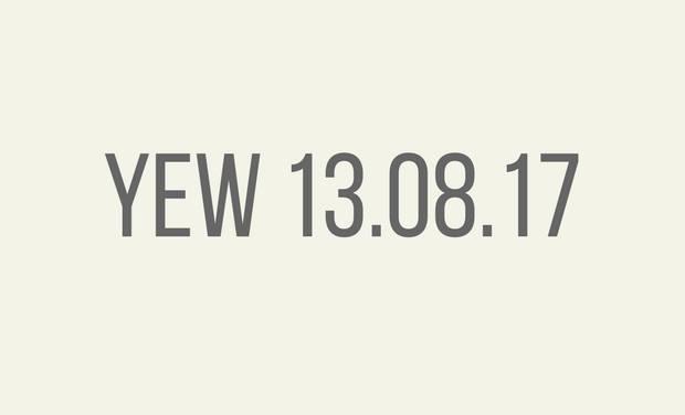 Large_yew13.08-1499092037-1499092043