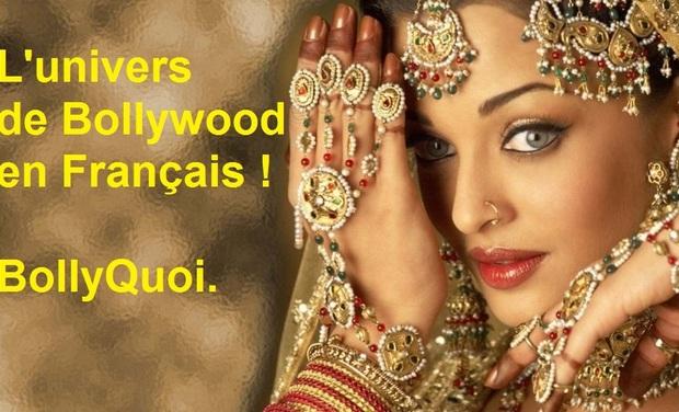 Large_bollywood-et-politique-indienne-un-peu-plus-qu-un-mariage-arrange_m197417-1500596770-1500596789