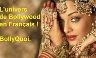 Widget_bollywood-et-politique-indienne-un-peu-plus-qu-un-mariage-arrange_m197417-1500596770-1500596789