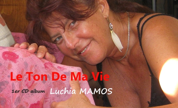Large_luchia_mamos_1er_cd-1499334064-1499334124