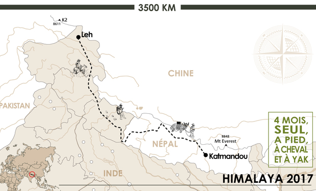 Large_map-himalaya-eliott__1_-1500495652-1500495669
