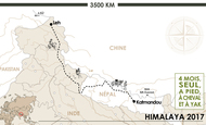 Widget_map-himalaya-eliott__1_-1500495652-1500495669