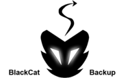 Widget_blackcat_backup_titre-1499971986-1499971996