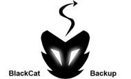 Widget_blackcat_backup_titre-1499971986-1499971996