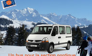 Widget_busnordique7-1503566010-1503566038