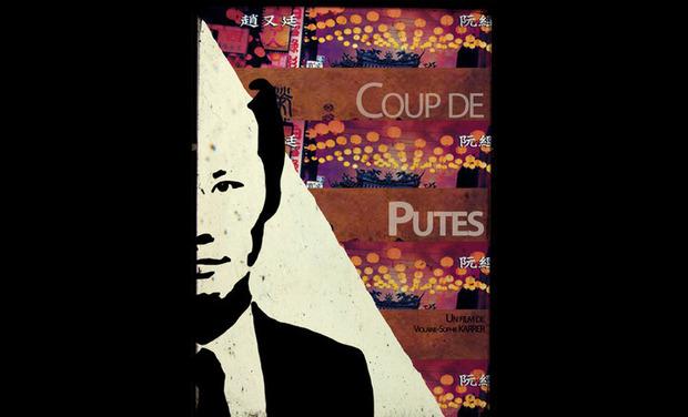 Large_coup_de_putes_kkbb_19.03.13