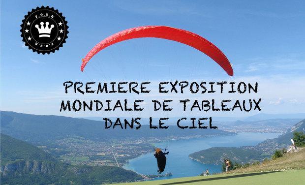 Large_presentation-premiere-mondiale-1499963262-1499963282