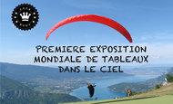 Widget_presentation-premiere-mondiale-1499963262-1499963282