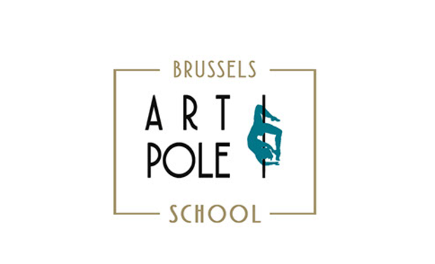 Project visual BRUSSELS ART & POLE 2.0