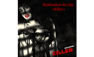 Widget_killer_definitif-1500383059-1500383067