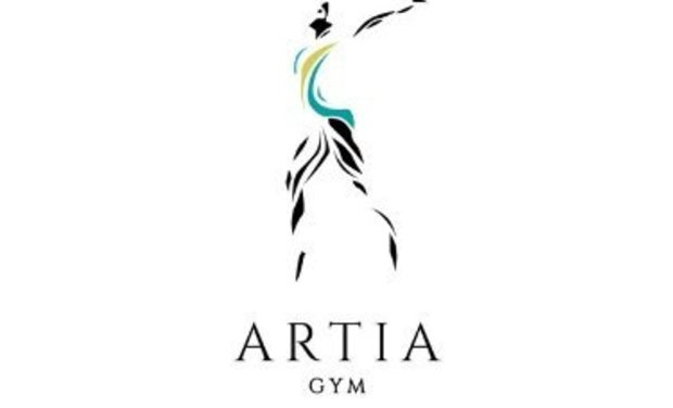 Visuel du projet Aidez-nous à financer notre nouveau club de gymnastique !