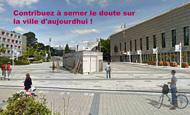 Widget_lorientlighttitre22juillet-1500750318-1500750332