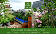 Widget_amb-crow-generique3-620-1505935128-1505935139