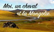 Widget_mongolie-le-vent-des-steppes-1500382635-1500382647
