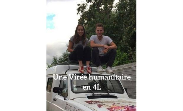 Large_une_vir_e_humanitaire_en_4l-1500917423-1500917434