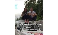 Widget_une_vir_e_humanitaire_en_4l-1500917423-1500917434