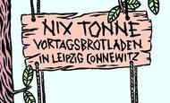 Widget_nix_tonne-plakat-1500469531-1500469555