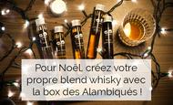 Widget_les-alambiques-blend-whisly-1505334398-1505334402