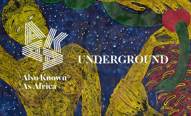 Large_akaa_underground_visuel_ls-1508776830-1508776837