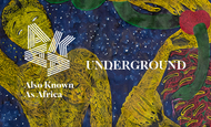Widget_akaa_underground_visuel_ls-1508776830-1508776837