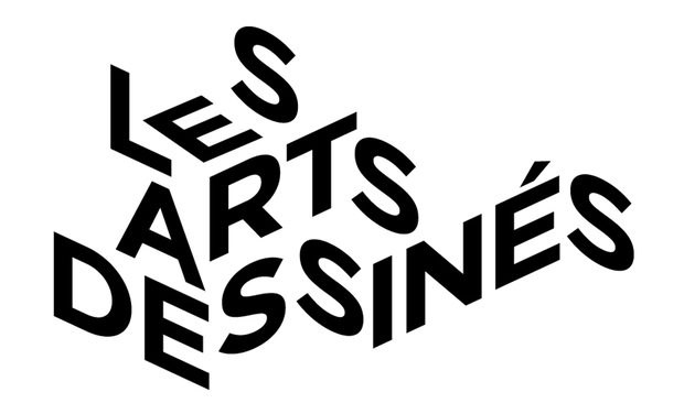 Large_lesartsdessine_s_v3-kisskiss-1500886600-1500886613