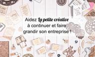 Widget_banniere_kisskiss_creative-1505835334-1505835431